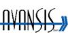 Avansis