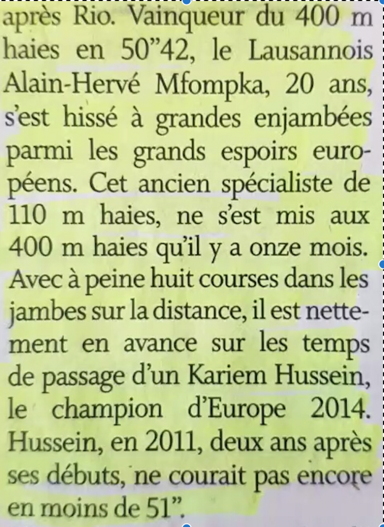 article-alain